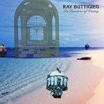 Ray Buttigieg, Composer,Six Directions of Destiny [2006]